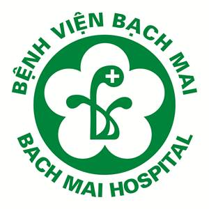 http://www.bachmai.gov.vn