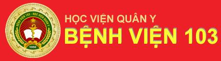 http://www.benhvien103.vn
