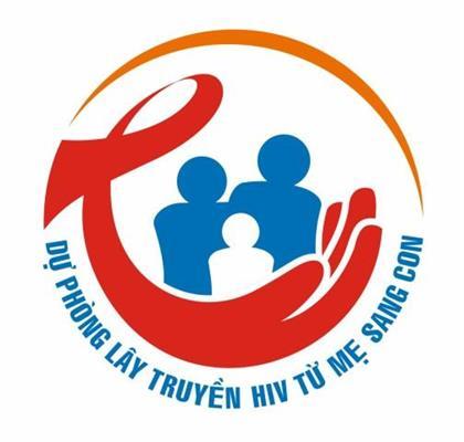 Tháng cao điểm dự phòng lây truyền HIV từ mẹ sang con